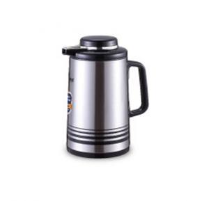 Sanford Vaccum Flask  - SF176SVF-1.9L