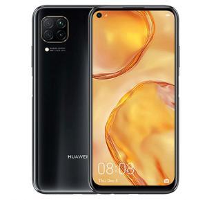Huawei Nova 7i Dual SIM 8GB RAM 128GB 4G LTE-Midnight Black