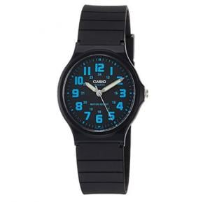 Casio MQ-71-2BDF Wristwatch