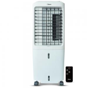 Clikon Brisa Air Cooler, CK2827