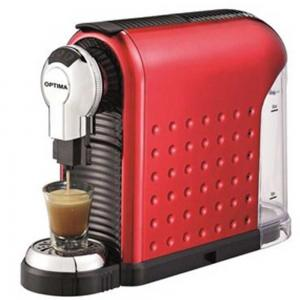 Optima Coffee Machine 1200W