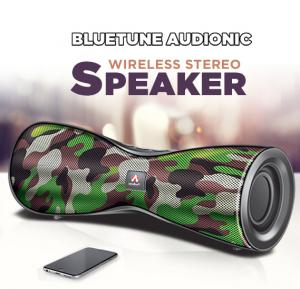 Audionic Bluetooth Speaker, BT-140