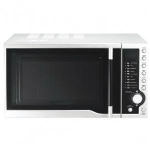 Olsenmark Microwave Oven 23L Digtal Panel  - OMMO2261