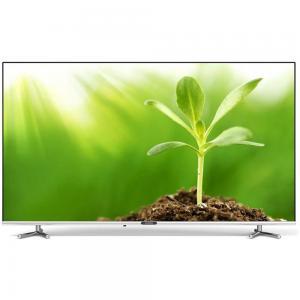 Skyworth Premium 4K UHD Android Television 65inch, 65UB7500