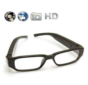 HD Camera Sunglass