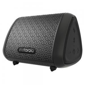 Motorola Bluetooth Sonicsub 340 Bass Twin Speaker