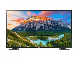 Samsung 40 inch Smart FHD LED TV - UA40N5300