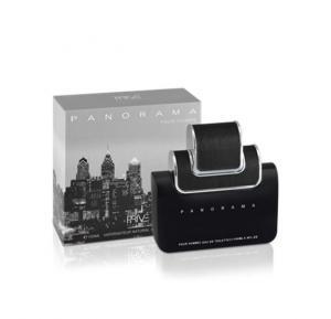 Prive Emper Panorama Men Edp 100Ml - MS431