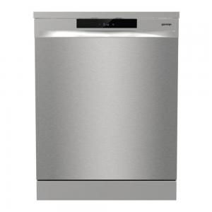 Gorenje Dishwasher 60 cm Gorenje, GS671C60X