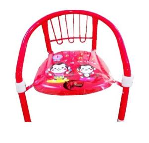 Wtc Baby Chair, WTC-387