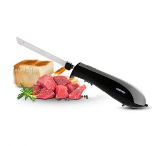 Geepas Electric Knife 1X6 GEK63024UK