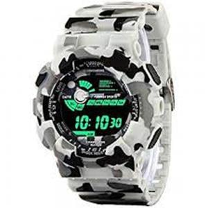 Digital Sport`S Watch Scd719-B043-27, 137512240