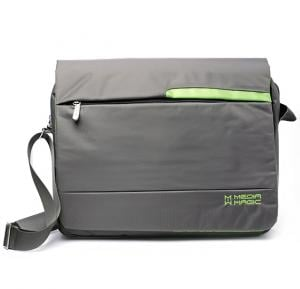 Media Magic Laptop Bag 10 Inch, LLM2121
