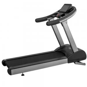 Home Use Treadmill, F1-8000BAT