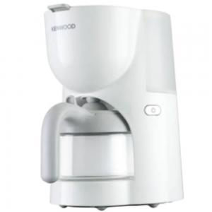 Kenwood Coffee Maker, CM200