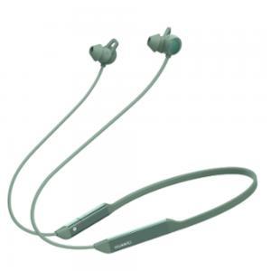 Huawei FreeLace Pro Spruce Green
