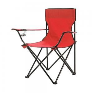 Generic Camping Chair, 137511863