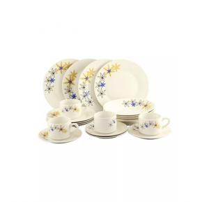 In House Dinner Set - DS-4805