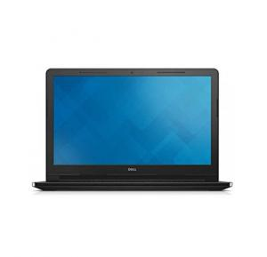 Dell 3558 Laptop,Core i5,4GB RAM,500GB HDD,15.6 Inch LED Display,DOS