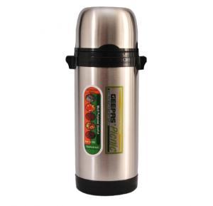 Geepas GSVF4115 Flask