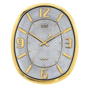 Sanford Analog Wall Clock - SF058WC