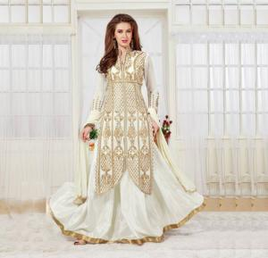 Khushika Ayesha ki choice 7004, Salwar Suit Dress Material