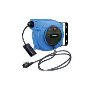 Geepas GES58022 Outdoor Power Equipment