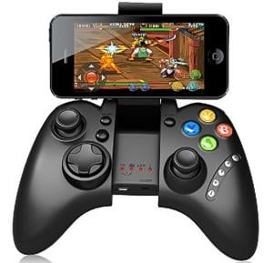 Generic Ipega Gaming controller for Android mobile phone PG-9021