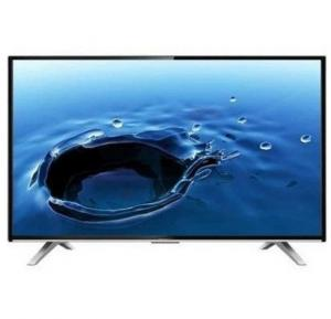 Micromax 40 inch Full HD LED TV - MM-4019