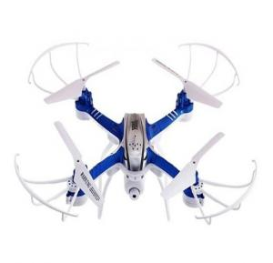 SKRC Drone With HD Camera and 2.4GHz 6 Axis Gyro, D20W