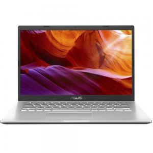 Asus X409MA Laptop 14 inch FHD Display Intel Celeron N4020 Processor 4GB RAM 256GB SSD Storage Intel UHD Graphics Win10