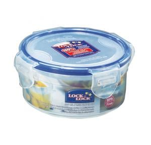 Lock & Lock HPL932 Food Container 300ml