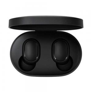 Xiaomi ZBW4480GL Mi True Wireless Earbuds Basic, Black