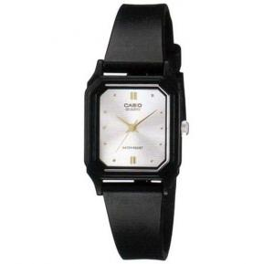 Casio Classic Analog Resin Band Watch For Women - LQ-142E-7A