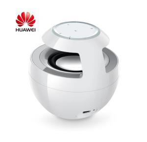 Huawei AM08 Little Swan Wireless Bluetooth Portable Speaker