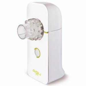 Agu Baby Smart Mesh Nebulizer, AGU SN10