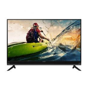 Sharp 40-Inch Full HD LED TV 40SA5100