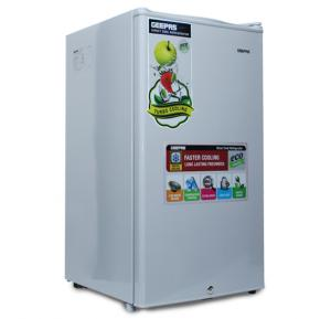 Geepas Refrigerator - GRF115SPE