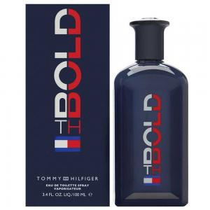 Tommy hilfiger th bold 100 ml perfume for Men