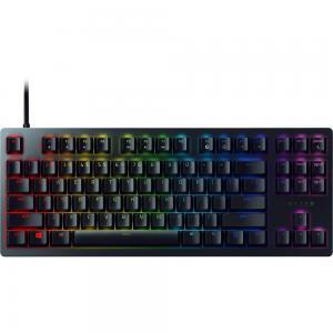 Razer Huntsman Tournament Edition Optical Gaming Keyboard, RZ03-03080100-R3M1