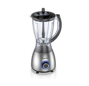 Saachi 2 In 1 Blender ,Grinder