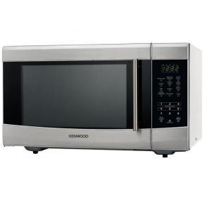 Kenwood Microwave oven 42ltr with grill, MWL426