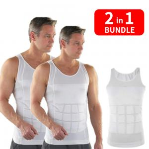 Bundle Offer Slim N lift 2 Pcs , XXL