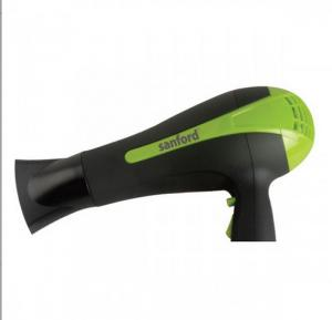 Sanford SF9692HD Hair Dryer