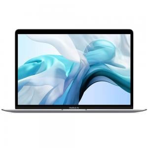 Apple MacBook Air 13 inch Display 2020, i3 Processor, 8GB RAM, 256GB SSD, Silver