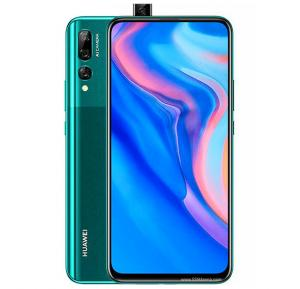 HUAWEI  Y9prime Smartphone 6.59 inches Display 4GB RAM 64GB Internal Storage 4000 mAh battery Octa-core Processor