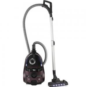 Fakir Filter Pro Floor Bagless Cyclone Vacuum Cleaner