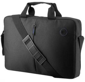 Heatz Travel Laptop Bag Assorted Color ZJ02