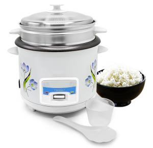 OSP 1.6L Multi-Functional Automatic Rice Cooker 500W - CYRC-7173
