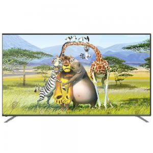 Nikai 75 Inch 4K UHD Android Smart LED TV UHD7510SLEDT